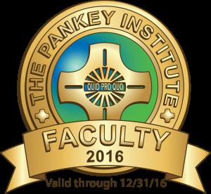 Faculty_20161