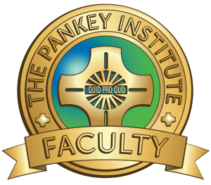 pankey_badge_faculty3_26_14